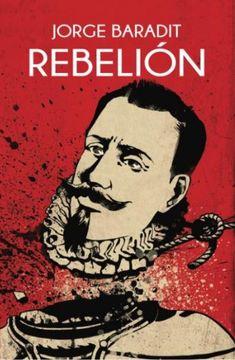 portada Rebelión