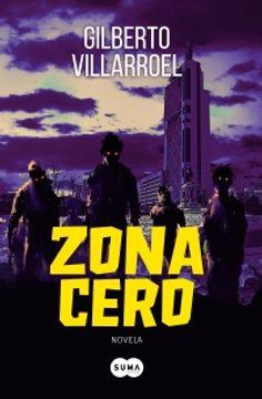 portada Zona Cero