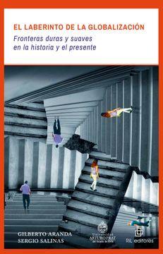 portada EL LABERINTO DE LA GLOBALIZACIÓN