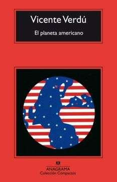 portada El Planeta Americano