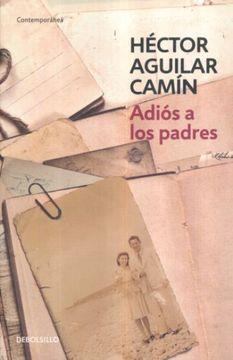 portada ADIOS A LOS PADRES