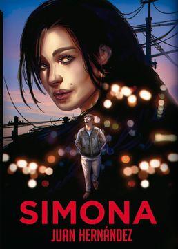 portada SIMONA