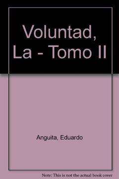 portada 2. La Voluntad  el Cielo por Asalto. Una Historia de la Militancia Revolucionaria Argentina  1969 - 1973