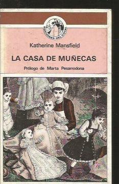 Casa De Muñecas Paquete De Libros-Diana Hepburn todos legible. Monroe