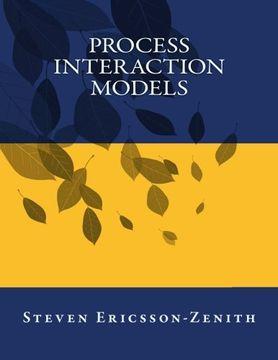 portada process interaction models