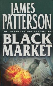 portada Black Market