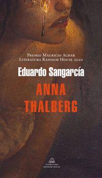 portada Anna Thalberg