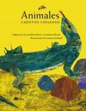 portada Animales