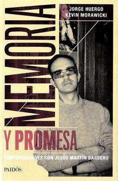 portada Memoria y Promesa