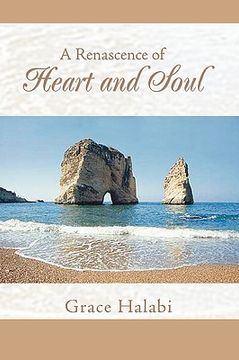 portada a renascence of heart and soul