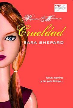 portada Crueldad