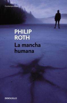 portada La Mancha Humana