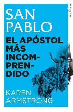 portada San Pablo