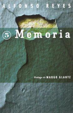 portada Memoria (Coleccion, Capilla Alfonsina)