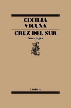 portada CruzDelSur