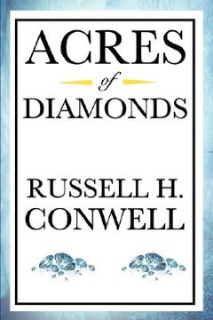 portada acres of diamonds