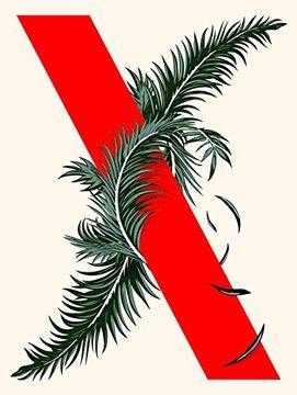 portada Area x: The Southern Reach Trilogy: Annihilation; Authority; Acceptance (libro en Inglés)