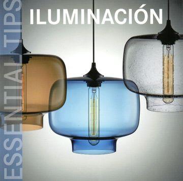 portada Torito: Iluminacion