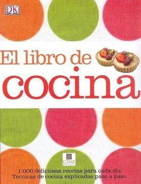 portada Cocina Luzcase con Tecnicas y Recetas Paso a Paso de lo  s Chefs mas Exitosos del Mundo