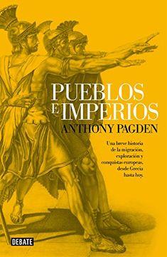portada Pueblos e Imperios