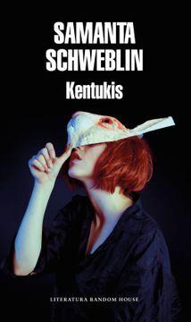 portada Kentukis