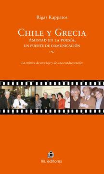 portada Chile y Grecia