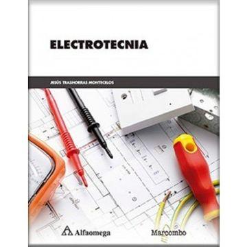portada Electrotecnia
