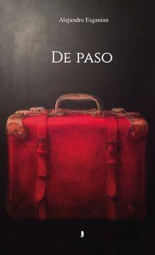 portada De Paso
