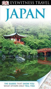 portada japan.