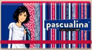portada Agenda 2020 Pascualina Ejecutiva Chic Graph
