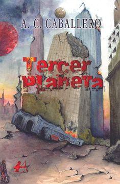 portada Tercer Planeta