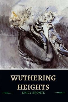 portada Wuthering Heights