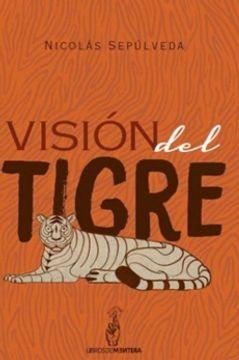 portada Vision del Tigre