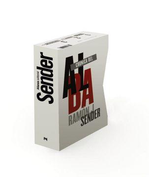 portada Crónica del Alba 1, 2 y 3 - Estuche (el Libro de Bolsillo - Literatura)