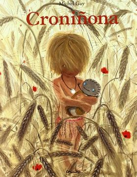 portada Croniñona