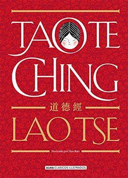 portada Tao te Ching