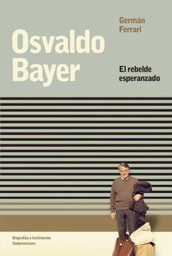 portada Osvaldo Bayer