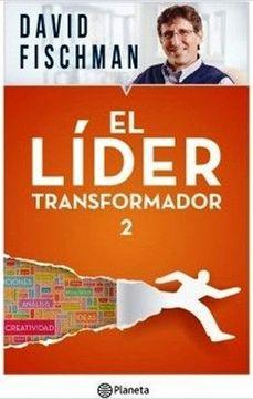 portada El Líder Transformador 2