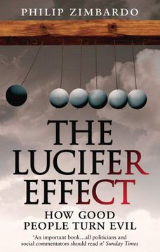 portada lucifer effect