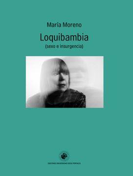 portada Loquibambia
