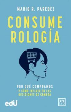 portada Consumerología