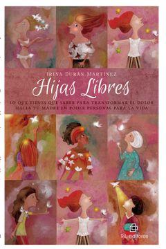 portada Hijas Libres