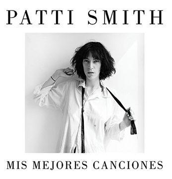portada Mis Mejores Canciones 1970-2015 (Lumen)