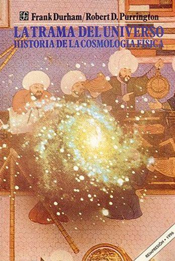 trama del universo, la