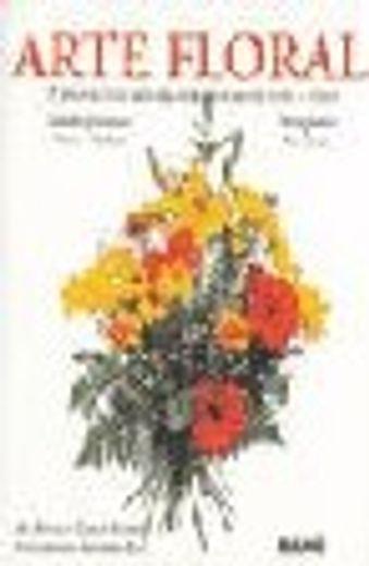 Blume Jardinería. Orquídeas