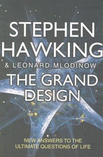 (hawking).grand design