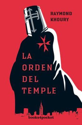 orden del temple, la