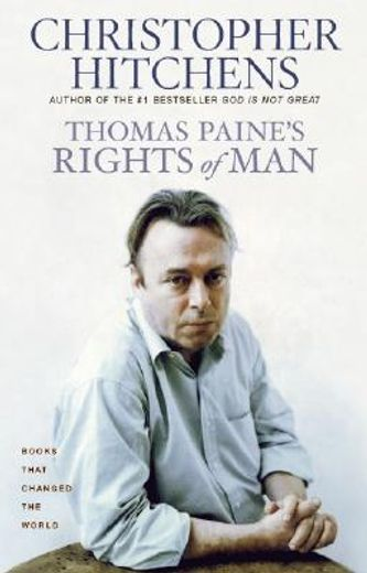 thomas paine´s rights of man